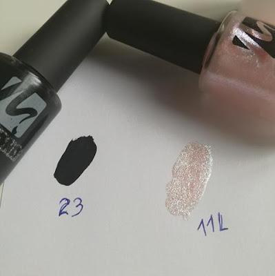 MAGA Cosmetics