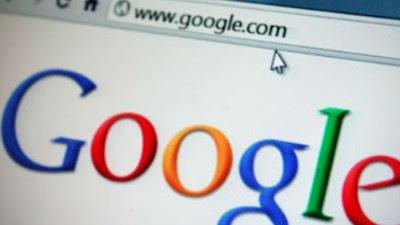 Se reduce el tráfico en internet por la caída de los servidores de Google