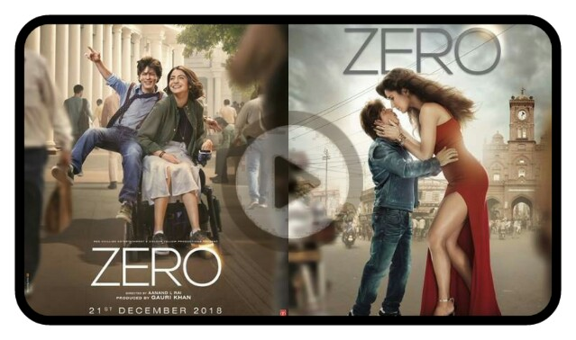 Zero Movie Download In Hd
