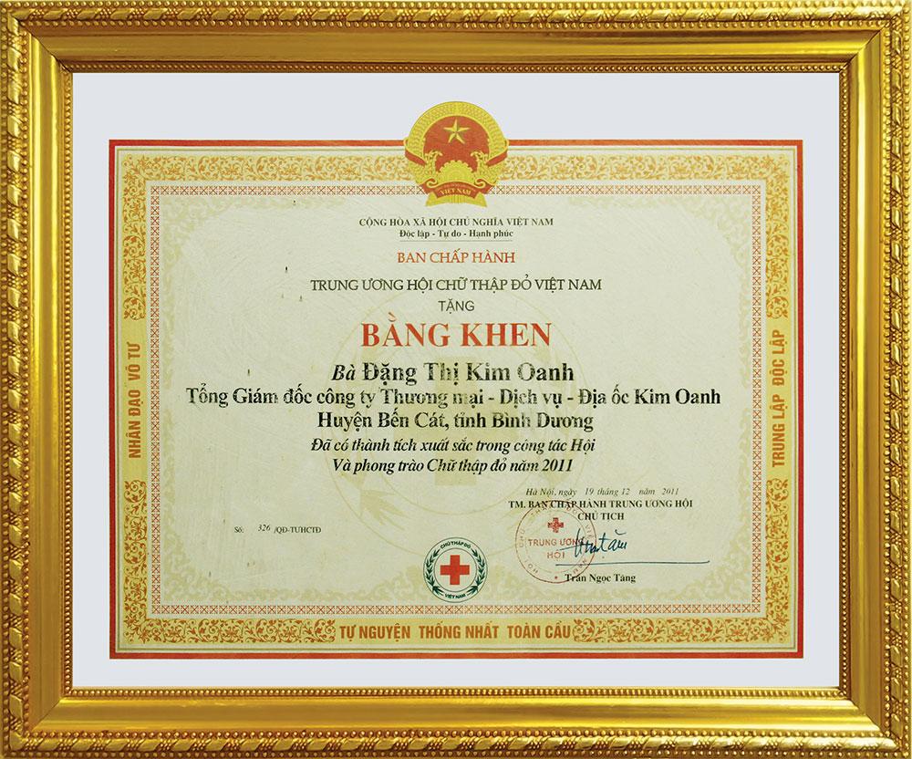 BK-thu-tuong-Nguyen-Xuan-Phuc