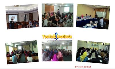 Kursus, Kamus dan Belajar Bahasa Inggris