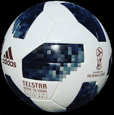 Periodismo de fútbol mundial  La historia hecha pelota ff8efa106015f