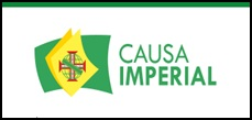 Causa Imperial