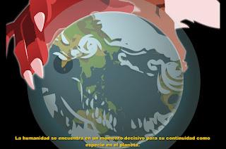 https://capitaneducacion.blogspot.com/2018/11/4-primaria-ciencias-sociales-el-cambio_26.html