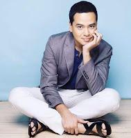John Lloyd Cruz pemeran Mateo