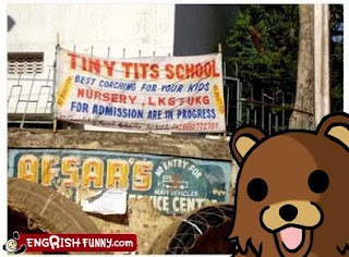 tiny tits school for kids coaching