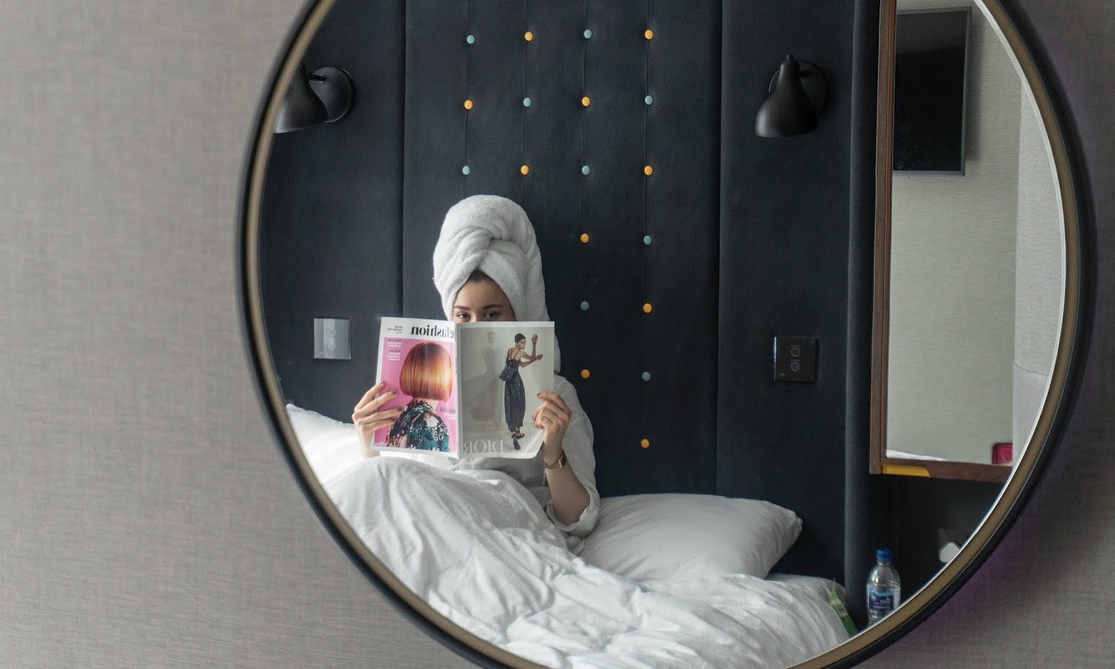 A Weekend in Shoreditch with Point a. Hotels