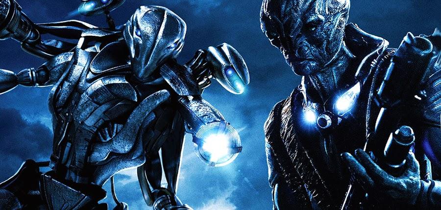 Trailerul Nou Al Serialului FALLING SKIES Promite Mai Multă Dramă Şi Acţiune Sci-Fi În SEZONUL 4