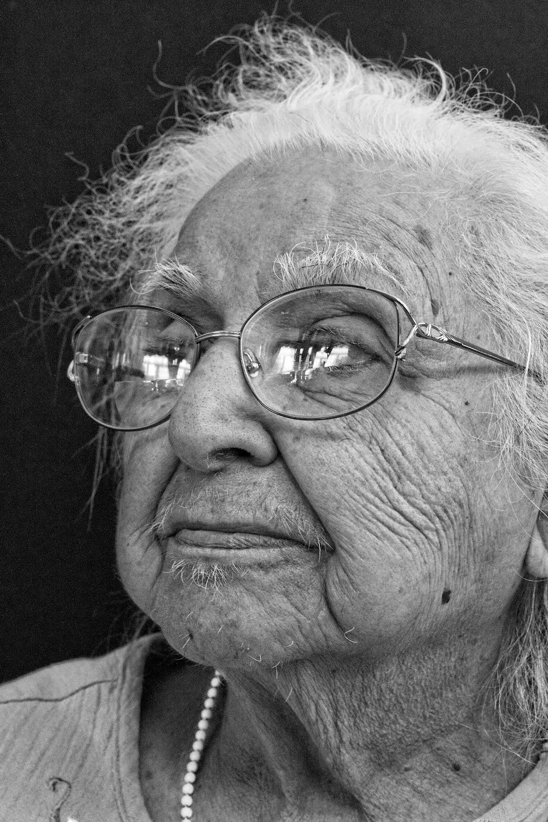 Older White Women Looking For Black Men