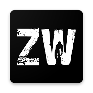 Zombie Watch Zombie Survival MOD APK