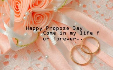 propose day special wallpaper