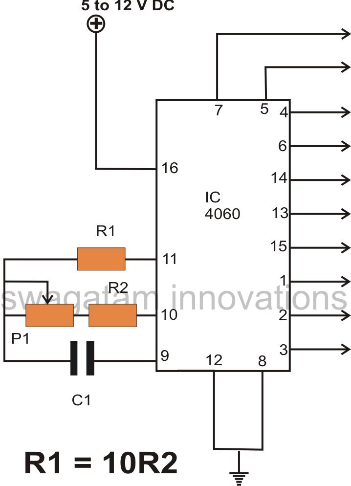 circuit diagram grade 6