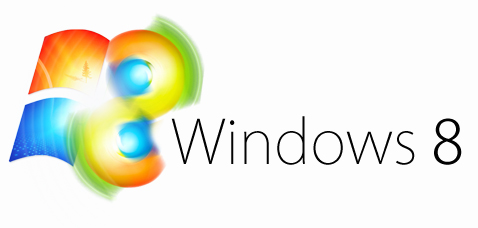 [Guide] How to get the Windows 8 Metro UI on Windows 7