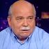 Η συνέντευξη του Νίκου Βούτση στα «42 λεπτά» (29/6/2016)