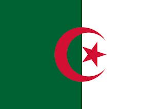 Nama Mata Uang Negara Aljazair