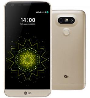 Harga LG G5 SE terbaru