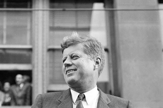 JFK-In-Cincinnati-Ohio-October-5-1962.jp