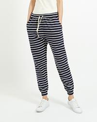 http://www.peopletree.co.uk/women/trousers/stripe-jersey-trousers-in-navy