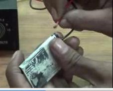 dead battrey repair mobile phone ,in hindi battery repairing course