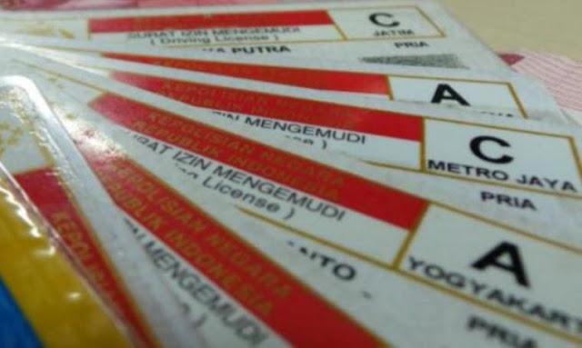 DPRD Medan Dorong Warga Lapor Presiden Ngurus SIM Mahal