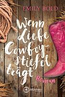 https://www.amazon.de/Wenn-Liebe-Cowboystiefel-trägt-Emily-ebook/dp/B01M9J2OEV