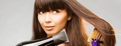 Tips Merawat Rambut Sehat dan Cantik
