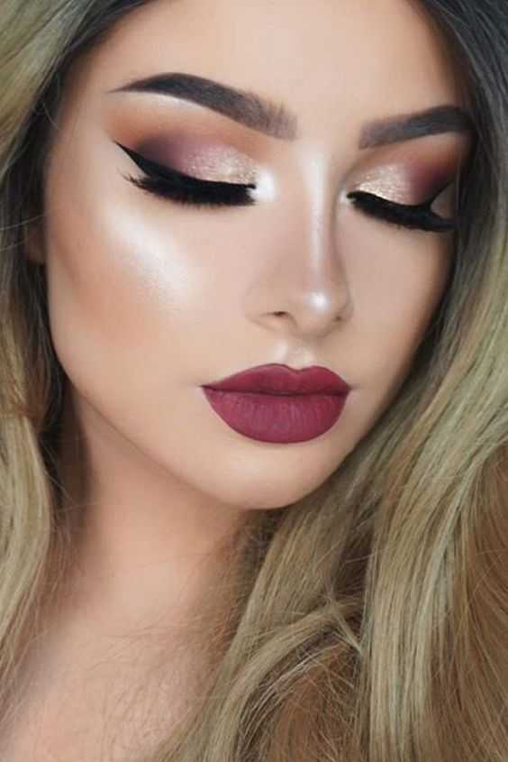 50 Best Fashion And Beauty Tutorials To Create A Trendy Look