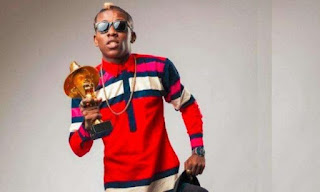 Small Doctor Arrested For Illegal Possession Of Firearms And Threatening To Shoot A Policeman