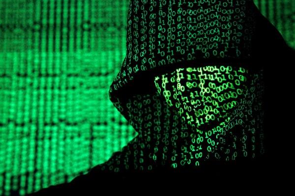 Хакеры на бирже