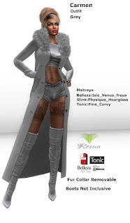 af674114518 https   marketplace.secondlife.com p ResCarmen-Outfit-Fat-Pack-Demo 16209847.  ◕ Jake outfit