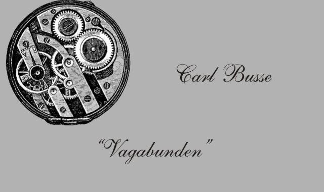 Gedichte Und Zitate Fur Alle C Busse Vagabunden Sonntags 4