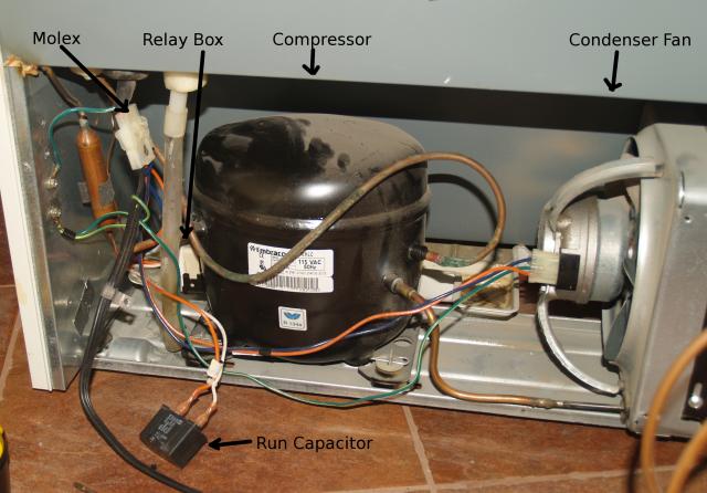 Maytag Refrigerator Wiring Diagram Maytag Refrigerator Wiring Diagram