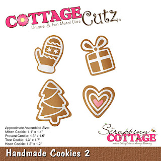 http://www.scrappingcottage.com/cottagecutzhandmadecookies2.aspx