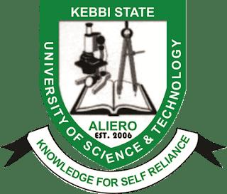 KSUSTA Postgraduate Registration Deadline