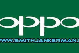 Lowongan PT. Trio Elektronik Pekanbaru (OPPO) Juli 2018
