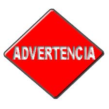 Listagem: Advertência Advert%25C3%25AAncia