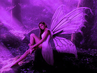 HD-wallpaper-background-purple-fairy-fantasy-art