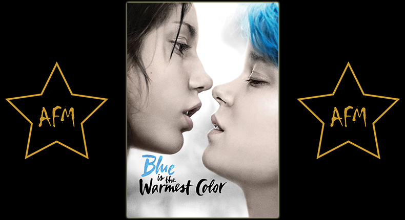 blue-is-the-warmest-color-blue-is-the-warmest-colour-adeles-life-la-vie-dadele-la-vida-de-adele