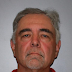 Rochester man charged with DWI
