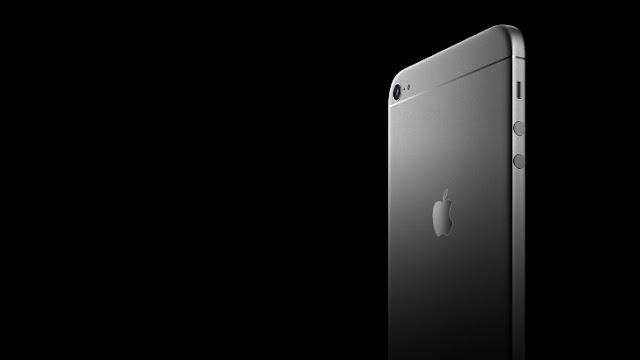 Lanzarán iPhone 7 con unos Earpods con puerto Lightning
