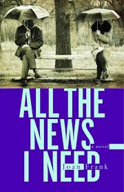 https://www.goodreads.com/book/show/33349860-all-the-news-i-need?ac=1&from_search=true