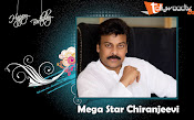 Happy Birthday To Mega Star Chiranjeevi-thumbnail-1