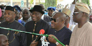 Deployment Of Soldiers Won't Stop Fayemi From Defeat – Fayose, Wike
