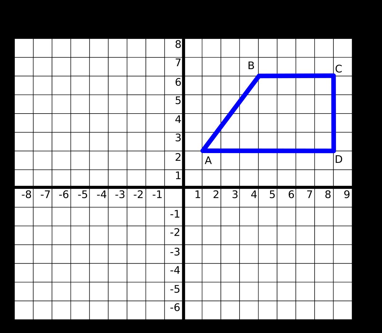 Soal Uts Matematika Kelas 6 Sd Semester 2 Genap Dan Kunci