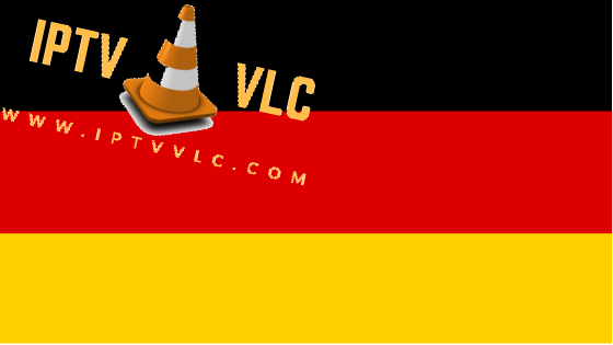iptv vlc germany