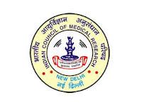 ICMR Recruitment 2018 71 Upper Division Clerk Posts