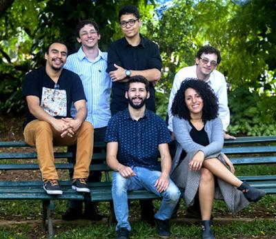 Fundação Ema Klabin abre Festival Internacional de Música Judaica