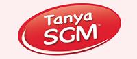 tanyasgm.com