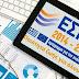 Τι αφορούν τα νέα προγράμματα του ΕΣΠΑ σε όλη την επικράτεια