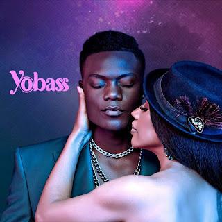 Yola Araujo & Bass - Yobass (Álbum 2020)